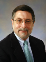 Frank Bova, PhD; Faculty Member