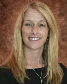 Lynn Rill, PhD