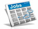 Alumni Job Connection