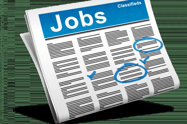 Clip Art, Jobs Search