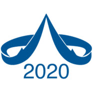 Superior Accomplishment Award Logo