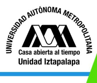 UAM Logo