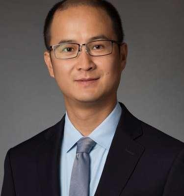 Yawei Zhang, PhD