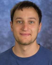 Cameron Kofler; Student