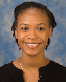 Bonnie President, Student
