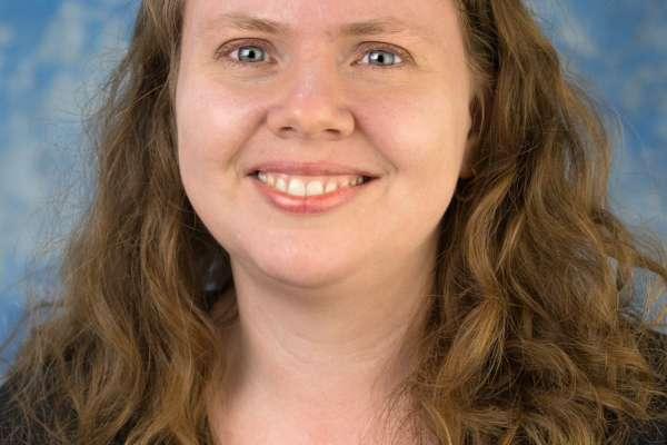 Stephanie Leon,, PhD; Faculty