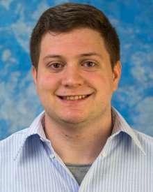 TJ Moretti, Student