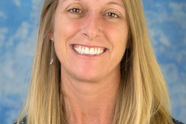 Lynn Rill,, PhD; Faculty