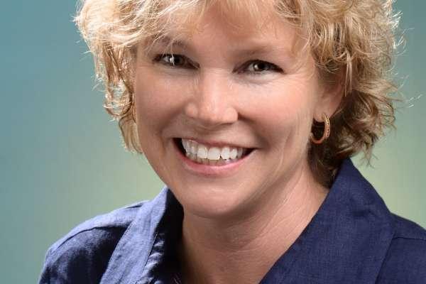 Susan Stanford; Program Faculty