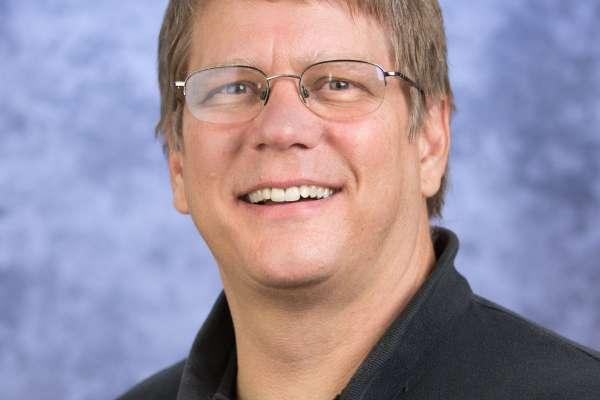 Eric Thoburn, MD; Program Faculty