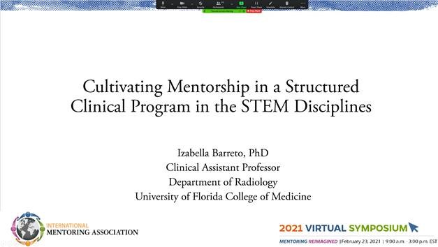 IMA Presentation by Dr Barreto