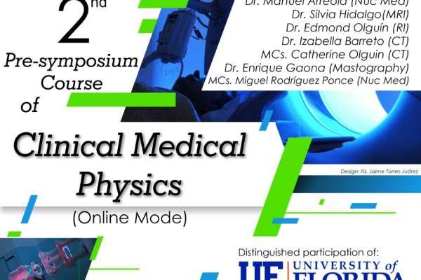 UF/UAM Course/Symposium Flyer
