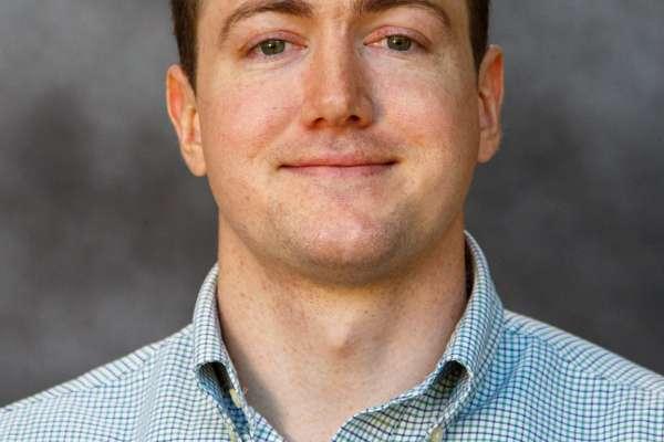 Bobby Dawson, Student