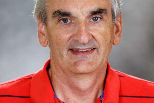 Thomas Jakubowski, Student