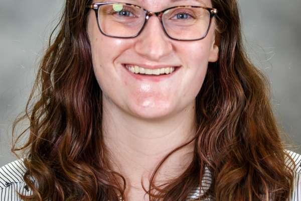 Liana Mulet, Student